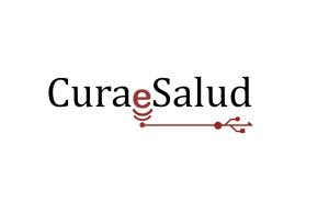 curaesalud-v1cuadrado