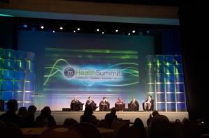 mhealth_summit