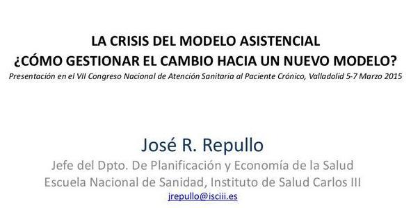 crisis presentacion